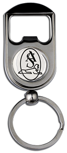 ARMSTRONG SIDDELEY Bottle Opener