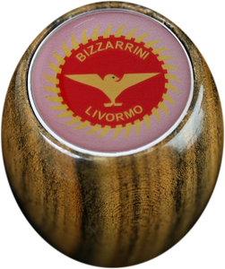 BIZZARRINI Gear Knob