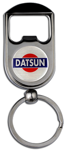 DATSUN Bottle Opener