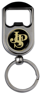 JPS Bottle Opener