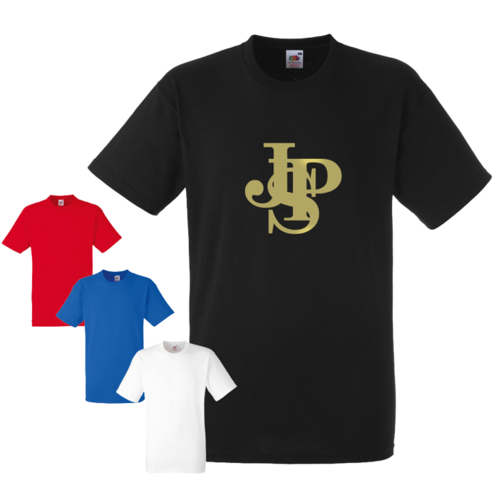John Player Tee Shirt