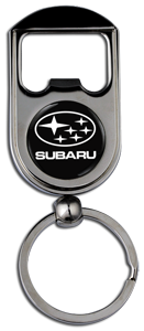 SUBARU STARS Bottle Opener