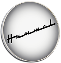 Hummel Badge