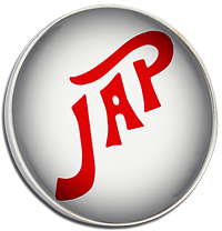 JAP Badge (001)